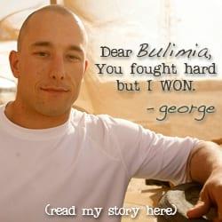 George Bryant story link