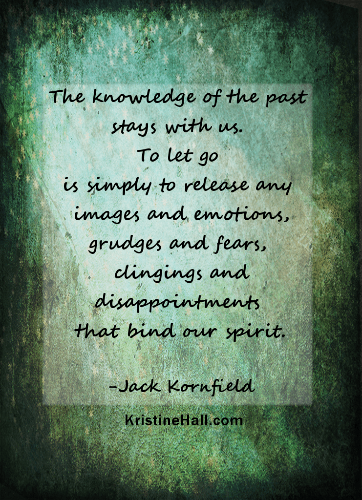 Go To Www Bing Comgo To Www Bing Comseattle: Jack Kornfield Quote: Letting Go