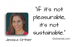 Jessica-Ortner quote